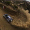 Può essere questo il WRC più combattuto degli ultimi anni? Sì, Ogier permettendo