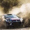Info, Orari, Classifiche: Guida al 30esimo Rally del Messico