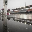 Pioggia e scopettoni a Losail: qualifiche annullate, si partirà secondo le classifiche combinate delle libere