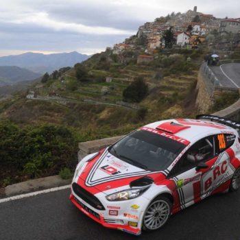 È finalmente l'ora del Sanremo! Tutte le info sulla 64esima edizione del fu Rally d'Italia