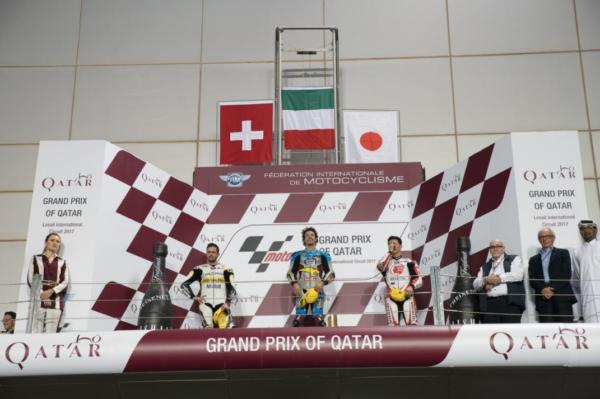 podio-morbido-qatar-2017