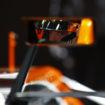 Fernando Alonso salterà il GP di Monaco: con la McLaren correrà la Indy500!
