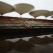 Si tingono di rosso le FP3 di Shanghai: è 1-2 Ferrari! Ma occhio alle Mercedes…