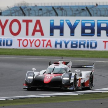 Nelle FP2 di Silverstone la Toyota gira 2″ più veloce del 2016! Si nasconde Porsche, fa lo stesso Ferrari?