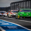 A tu per tu con il Toro: viaggio tra le Huracàn di Lamborghini Squadra Corse