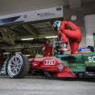 Rompe tutto e vince uguale: Lucas Di Grassi riapre la Formula E tra SafetyCar e bandiere gialle