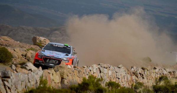 hyundai-argentina-preview