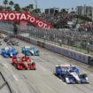 Anche la IndyCar torna a ruggire: Guida completa al Gran premio di Long Beach
