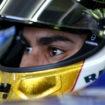 Niente Bahrain per Giovinazzi: sulla Sauber torna Wehrlein