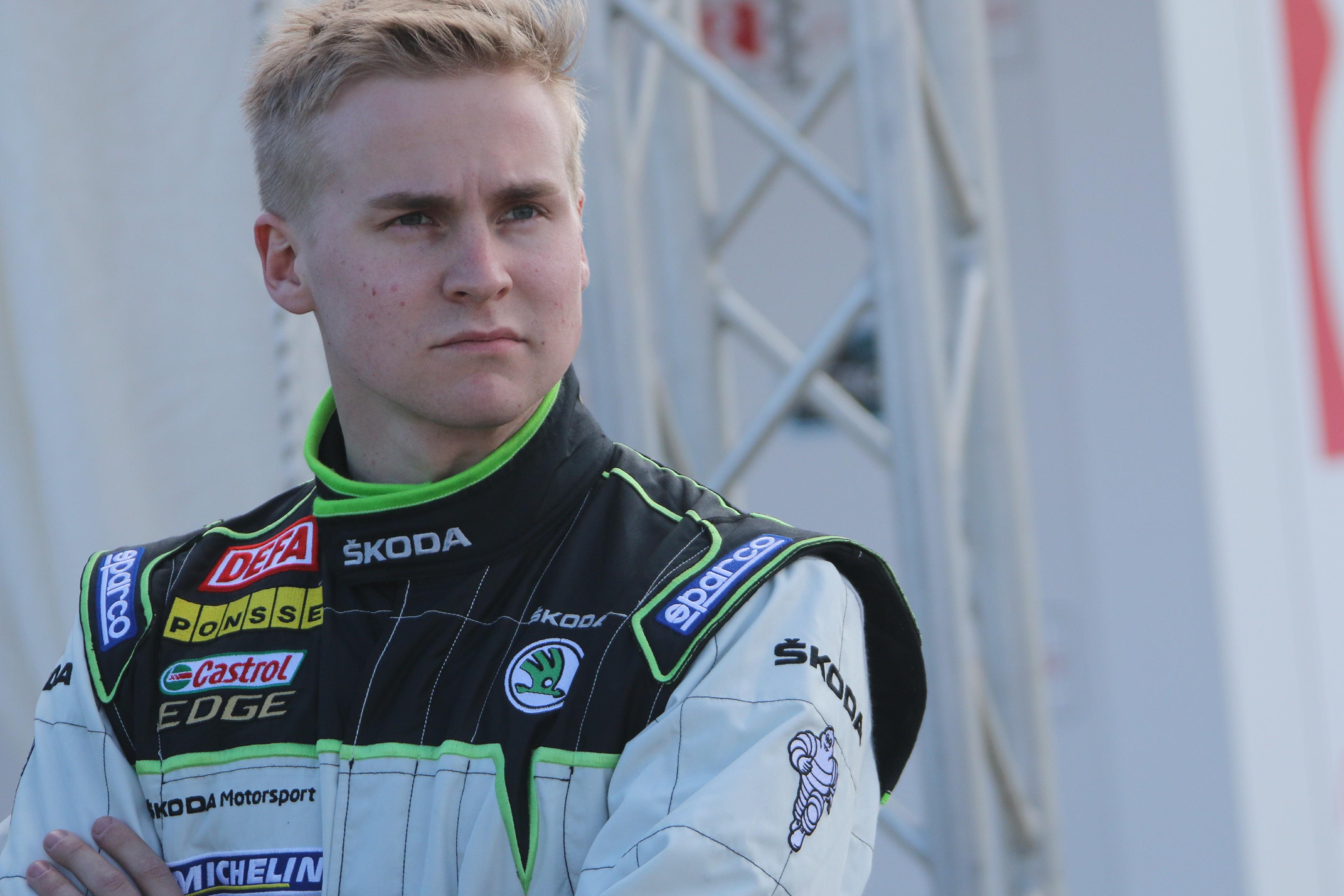 WRC News: Lappi esordirà sulla terza Yaris in Portogallo. Mikkelsen prova la Hyundai