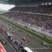 F1, GP Cina: ecco le Pagelle di tutti i protagonisti