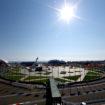 Info, orari e record: guida al GP di Russia di F1