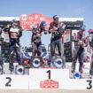 Tour de Corse 2017: le pagelle di tutte le WRC Plus e non solo…