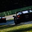 A tu per tu con il Toro, Day 1: un weekend tra le fila di Lamborghini Squadra Corse
