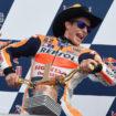 marc-marquez-cota-2016-podium