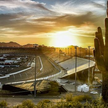 Info, orari, record (più una chicca su Alonso): Guida completa all'Indy GP di Phoenix