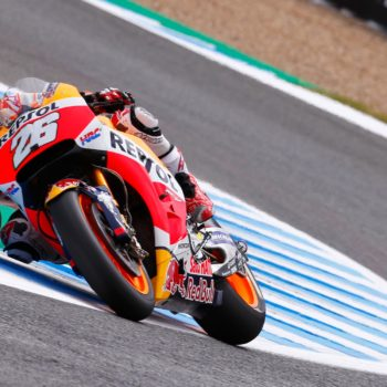05829_gpjerez_motogp_action-gallery_full_top_fullscreen