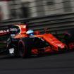 Honda soffre, Mercedes s'offre: i motoristi di Stoccarda sono pronti ad aiutare i colleghi giapponesi
