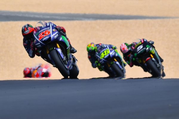 25-maverick-vinales-esplg5_1057-gallery_full_top_fullscreen