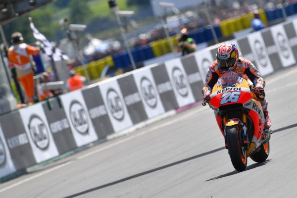 26-dani-pedrosa-esplg5_1593-jpg-gallery_full_top_fullscreen