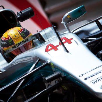 Sono di Hamilton anche le FP2 di Barcellona! Si avvicinano le Ferrari, soprattutto sul passo gara
