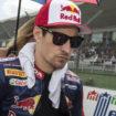 Con troppe ferite e troppo debole: Nicky Hayden, per ora, non può essere operato. Arrivano le prime ricostruzioni dell'incidente