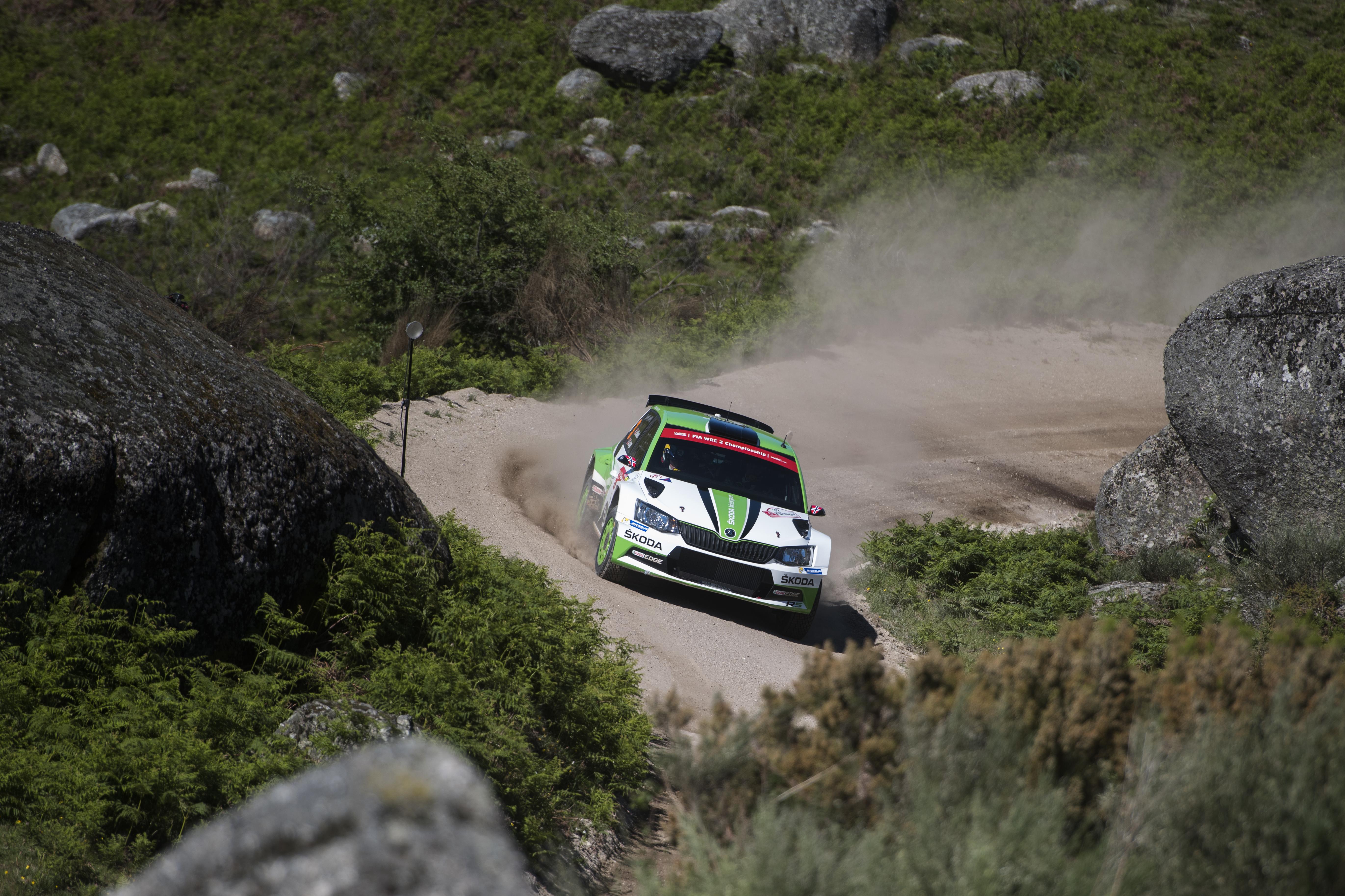 Mikkelsen correrà in Italia sulla Citroen #9 di Lefebvre. Lappi riconfermato in Toyota.