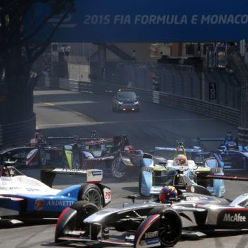Info, Orari e Classifiche: ecco la Guida all'ePrix di Monaco