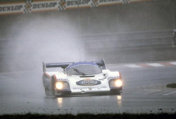 stefan-bellof-al-nrburgring_2
