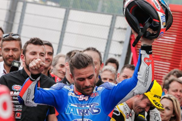 07369_gpmugello_moto2_ambience-gallery_full_top_fullscreen