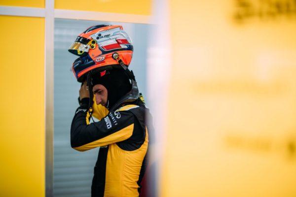 Robert Kubica, 2.315 giorni dopo: 115 giri e 460 km percorsi. Ma ha davvero possibilità di tornare in F1?