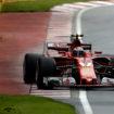 C'è Raikkonen davanti a tutti nelle FP2 del Canada! 7° Alonso, RedBull veloci ma fragili