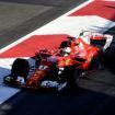 La FIA non ha ancora finito con Vettel: il 3 luglio si deciderà se dare altre penalità al tedesco