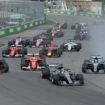 F1, GP del Canada: ecco le pagelle di tutti i protagonisti