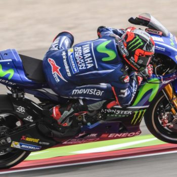 25-maverick-vinales-espdsc_1550-gallery_full_top_lg