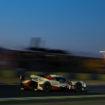 Kobayashi si prende la Pole e riscrive la storia: 3'14″791! G-Drive svetta in LMP2, bene Aston e Corvette nelle GTE