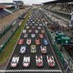 Vivi con noi la 24 Ore di Le Mans! Ecco la cronaca aggiornata ora per ora