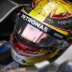 Nelle FP1 canadesi è subito Hamilton – Vettel! Altra rottura per Alonso