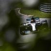 Hamilton fa 6 in Canada! A podio Ricciardo, GP difficile per le Ferrari. Fuori Alonso