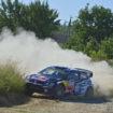 Inizia oggi il Rally di Polonia: tra l'esordio di Suninen e ben 5 speciali in diretta