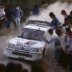 Road to Rally d'Italia: Sanremo 1986 ed il Mondiale finito in tribunale