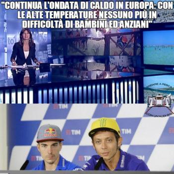 Pagelle Rimappate GP Catalunya
