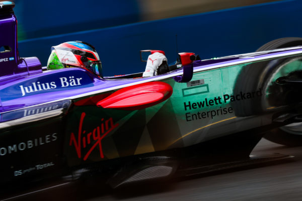 Formula E, c'è anche Roma nel calendario 2017/18! Mercedes e Porsche intenzionate al debutto