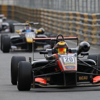 5 idee per migliorare la Formula 3: la nostra ricetta per accontentare piloti, team e appassionati