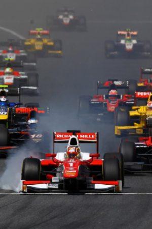 5 idee per rilanciare la Formula 2: la nostra proposta per valorizzare piloti, team e appassionati