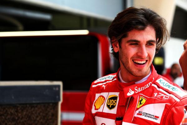 #4 | Promosso in Formula 1: tante soluzioni alternative