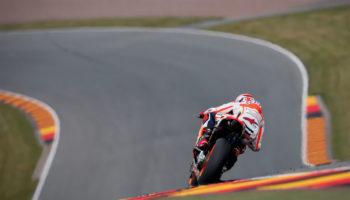 marquez-sachsenring-qualifying