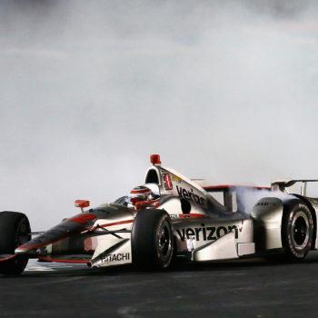 IndyCar, Power è tornato: il punto della situazione al giro di boa del 2017