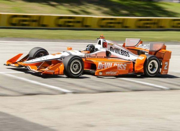 Info, orari e pronostici: guida all'Indy GP di Road America