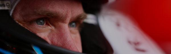 Felix Rosenqvist ha vinto gara-1 a Berlino